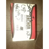 Soporte Caja Mitsubishi Mx/mf 2.0 Automatica