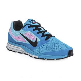 Zapatillas Nike Air Zoom Fly 2 W