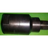 Conector Tameco De Cable 7/8 A U Pl259 De Soldar