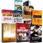 900 E-books Digital, Evangélicos E Teologico Por 10 Reais