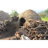 Carbón De Espino