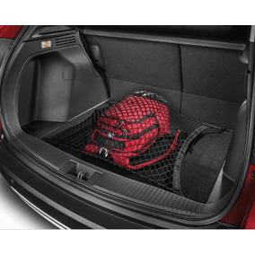 Rede Retenção Porta Malas Honda Hr-v 16 17 Acessorio