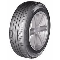 Pneu 195/60/15 Aro 15 Michelin Xm2