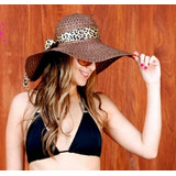 Pavas Playa, Sombreros Playeros, Sombreros Playa, Gorros