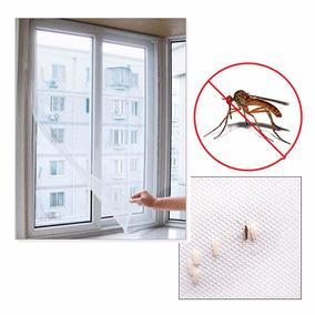 Tela Mosquiteiro Mosquito Chikungunya Janelas Adesivo