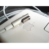 Cargador Macbook 45w 60w 85w Magsafe Original Apple Todos