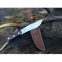 Cuchillo Yarara Cazador I Gaucho Criollo Monte Acero