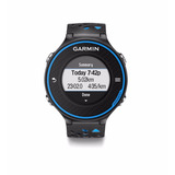 Reloj Garmin Forerunner 620 Gps Pulsometro Frec Cardiaca