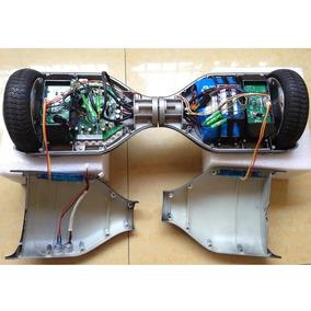 Peça Hoverboard Smart Balance Segway Airboard Skate Elétrico