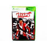 Escape Dead Island Nuevo - Xbox 360