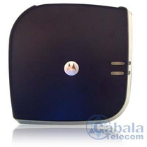 Motorola Access Point C1 Novo