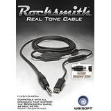 Cable Rocksmith 2014 Todas Las Plataformas