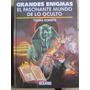 Grandes Enigmas(tomas Doreste)(mar14)