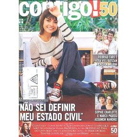 Contigo 1990: Maria Casadevall / Padre Antonio Maria / Yanna