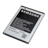 Bateria Samsung Galaxy Ace S5830 Original.