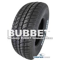 02 Pneus Cooper Cobra 245/60r15 Maverick Opala Dodge Caravam
