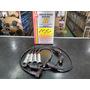 Ngk Juego De Cables Bujias Ford Escort Orion 1.8 2.0 Ap V14