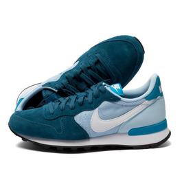 Zapatillas Nike Air Internationalist, Exclusivas
