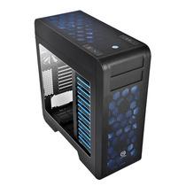 Gabinete Core V71 Case Ca-1b6-00f1wn-00 Preto Thermaltake