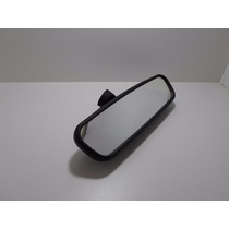 Retrovisor Interno Audi A3 A4 Original