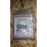 Empacadura/filtro Vtec Honda Civic Emotion