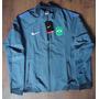 Jaqueta Nike Time Brasil Olimpíadas 2016