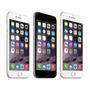Iphone 6 Plus 64gb Libres 4g 8mpx Como Nuevos 9 A 9.5/10!!!