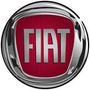 Empacadura De Tapa Valvula Fiat 131 Brava Y Motor 2000