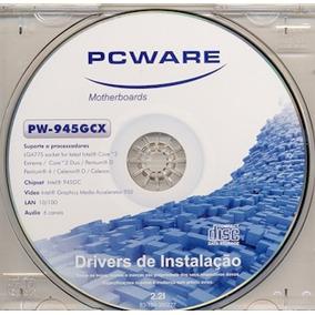 Pw-vm900