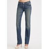Moldes Patrones Pantalones Jean Mujer