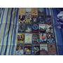 Cassettes En Insuperable Estado A $2600!!!