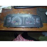 Vendo Tacométro Velocimetro De Mitsubishi Nativa. Año 1999