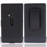 Belt Clip Capa Capinha Suporte Cinto Case Lumia 520