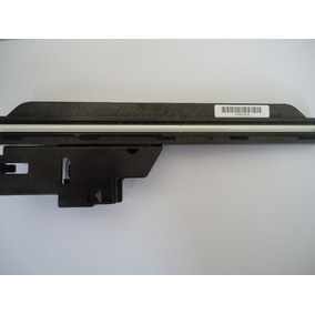 Módulo Do Scanner P/ Hp Officejet Pro 8500 A909a 1he9edmcga