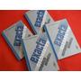 Matemática Para Maestros Primario Exacta 4 Libros Excelente