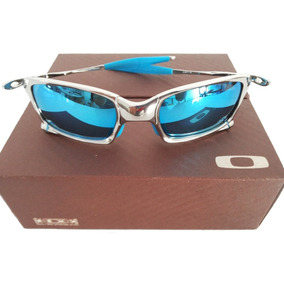 Oculos Oakley Juliet 24k Romeu X Squared Metal Penny Icethug