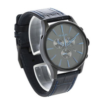 Reloj Nixon The Sentry Chrono