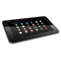 Tablet X-view Proton Amber Lt 7