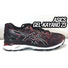 Tenis Asics Gel Kayano 23 Original Frete Gratis C/nota