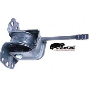 Coxim Do Motor ( Câmbio ) Fiat Marea / Ducato