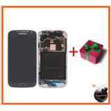 Lcd Touch Digitalizador Original Samsung Galaxy S4 I337 M919