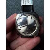 Reloj Seiko 5 Automatic Calendario Dividido 21 Rubies