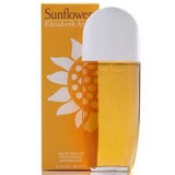 Sunflowers Elizabeth Arden X 100 Ml... Super Promocion...!!!