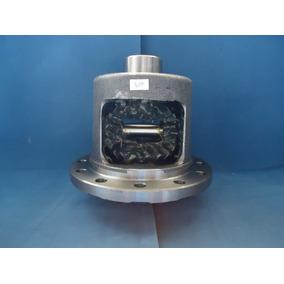 Caixa Satelite Completa Silverado Diferencial Dana 60