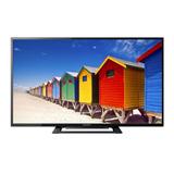 Televisor Sony Hd De 32¨ - Kdl-32r327c