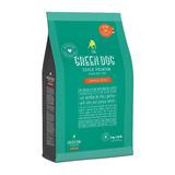 Alimento The Green Dog Adult 10 K Envío Gratis Solo Mascotas