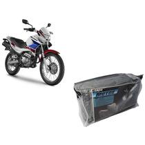 Capa Protetora Para Cobrir Moto M Honda Nx4 Falcon 400cc