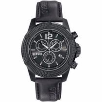 Relógio Masculino Versus Versace Soc030014