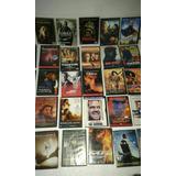 Películas En Dvd Originales Desde 550.consulte Titulo