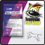 Vital Can Balanced Puppy Mb/lb 20kg Traviesos Pet